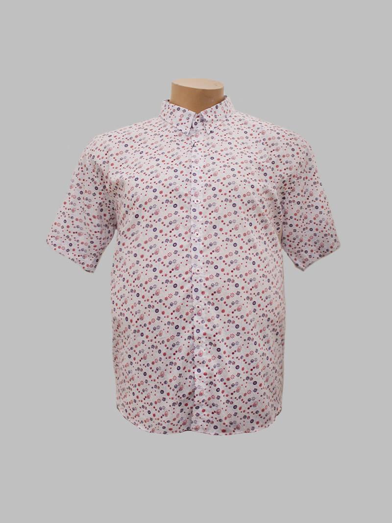 Рубашка IFC 1820126