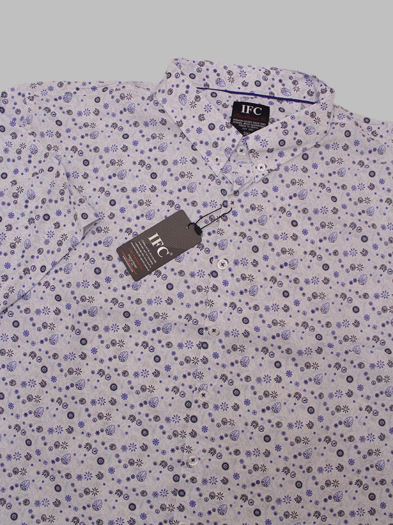 Рубашка IFC 1820126-3