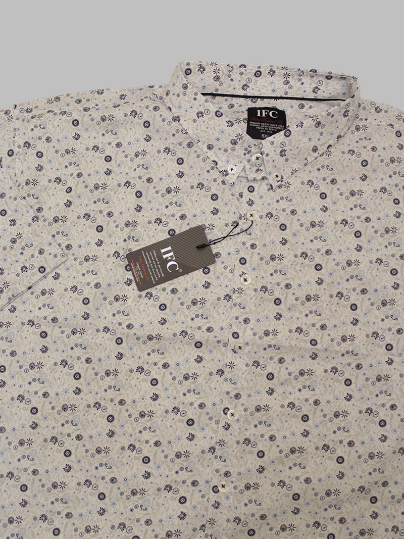 Рубашка IFC 1820126-4