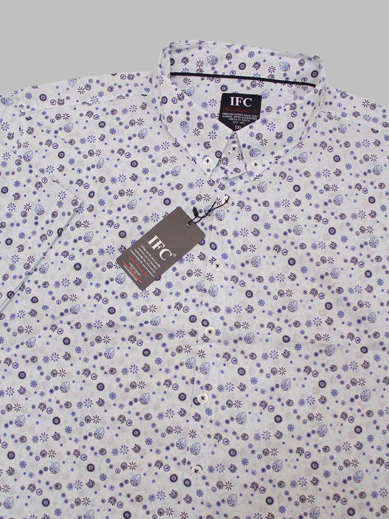 Рубашка IFC 1820126-5