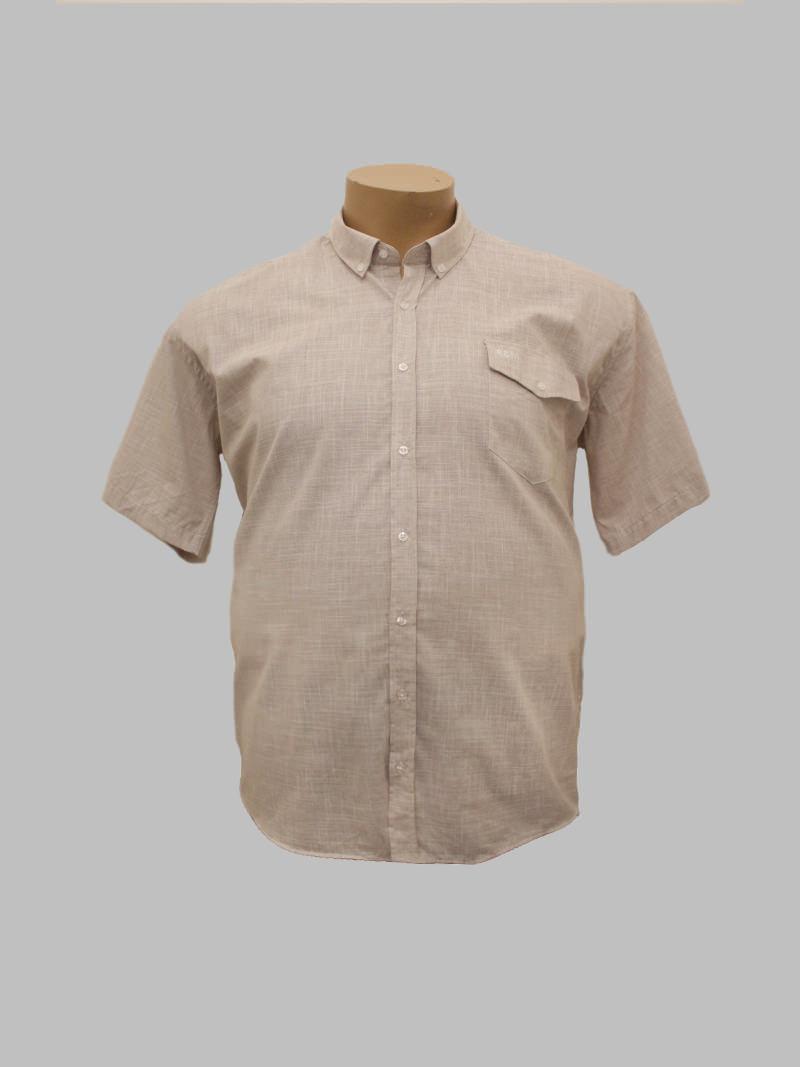 Рубашка MIELE 1820202