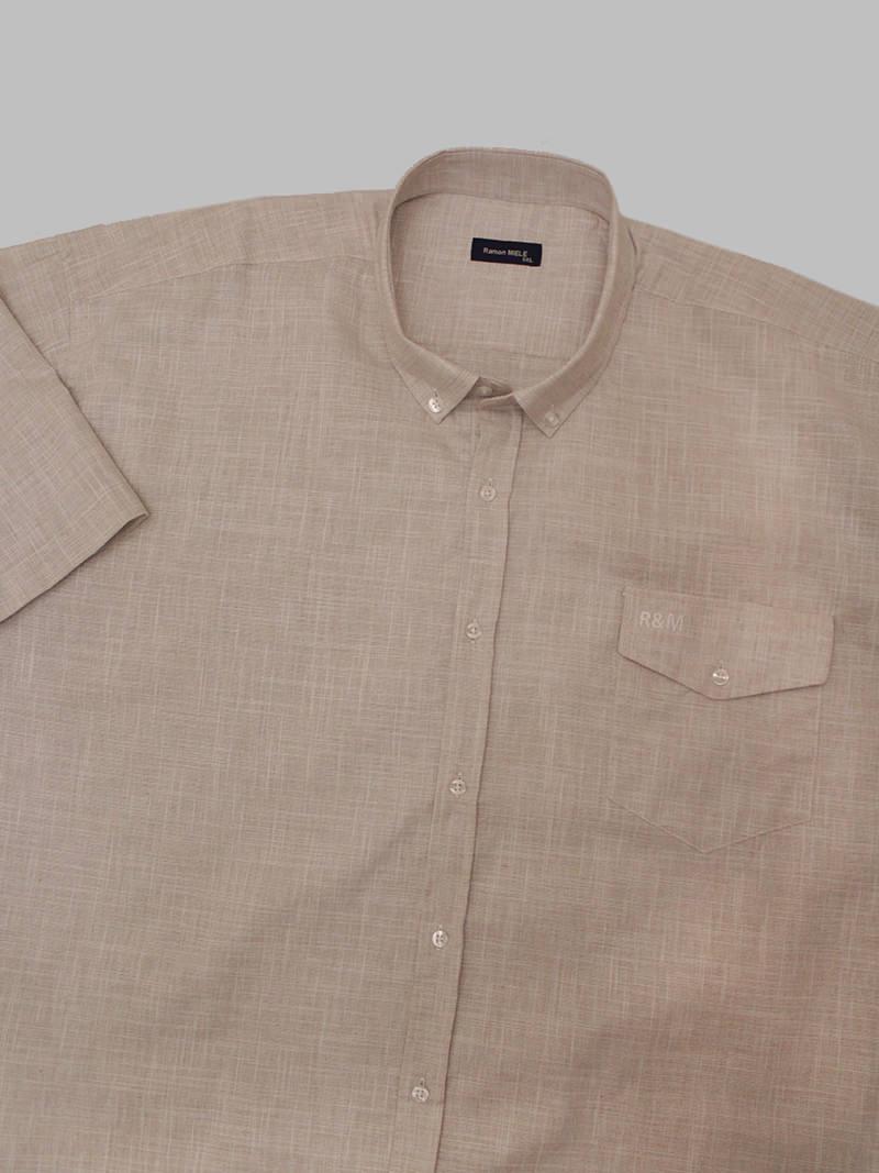 Рубашка MIELE 1820202-2