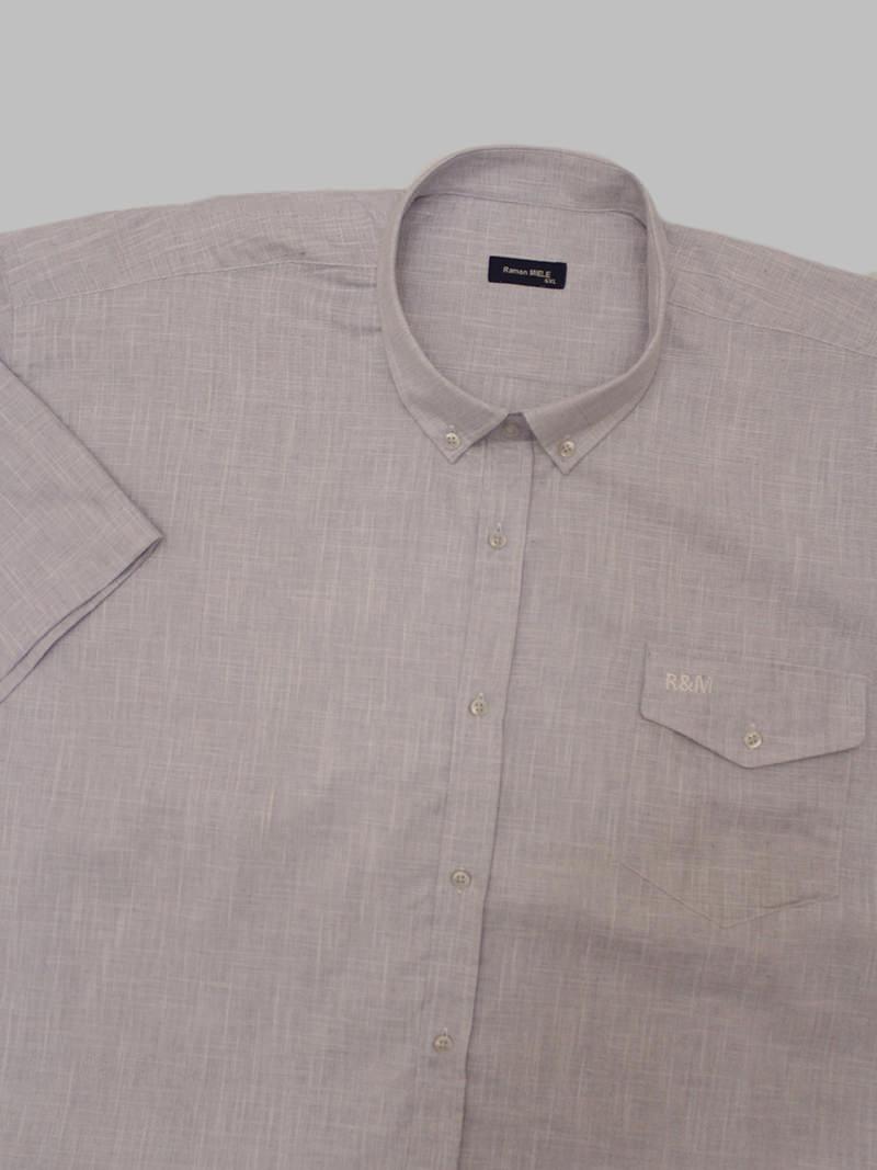 Рубашка MIELE 1820202-3