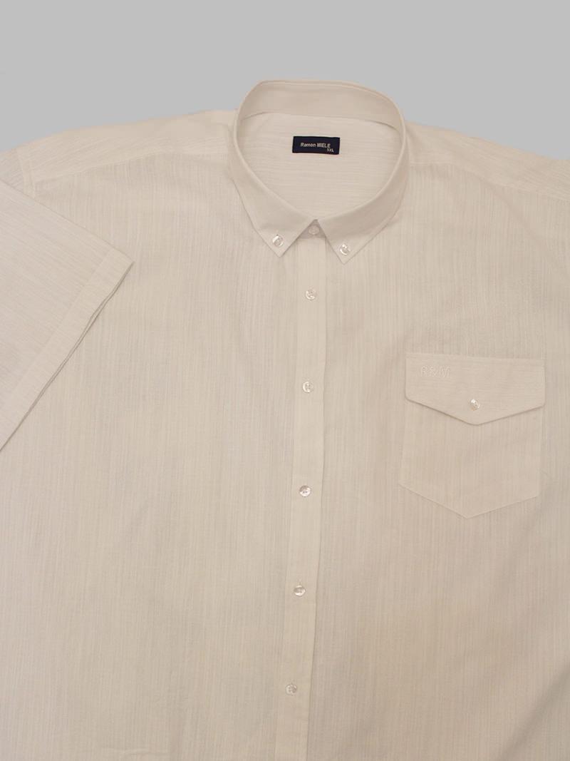 Рубашка MIELE 1820202-4