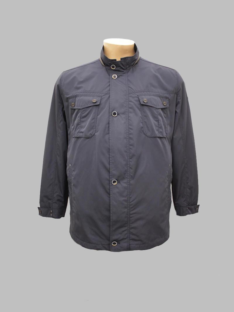 Куртка PIERRE CARDIN 1123664