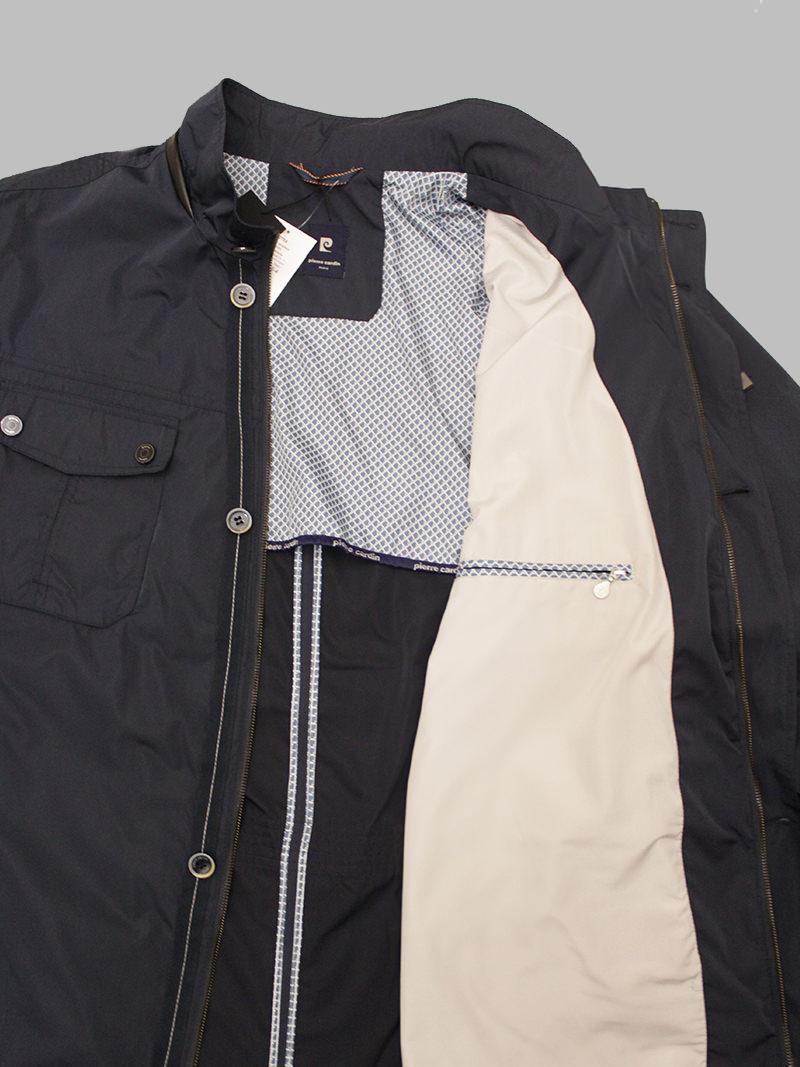 Куртка PIERRE CARDIN 1123664-2
