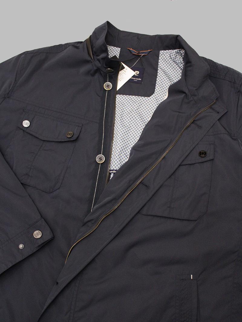 Куртка PIERRE CARDIN 1123664-3