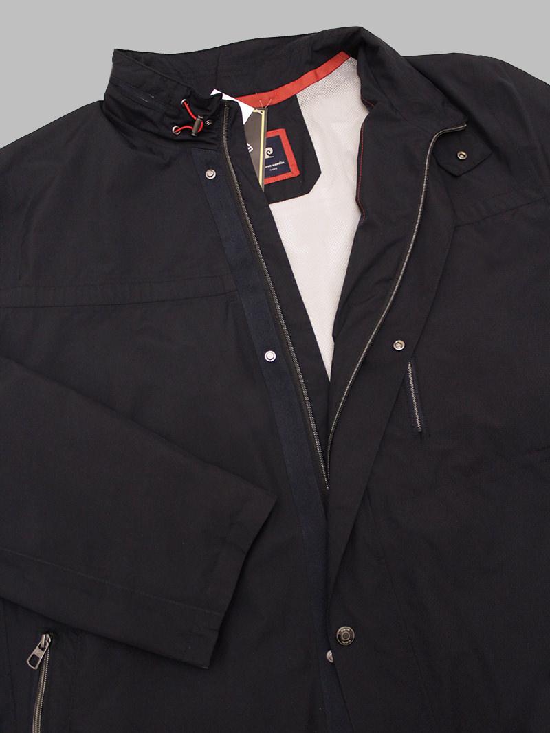 Куртка PIERRE CARDIN 1123650-3
