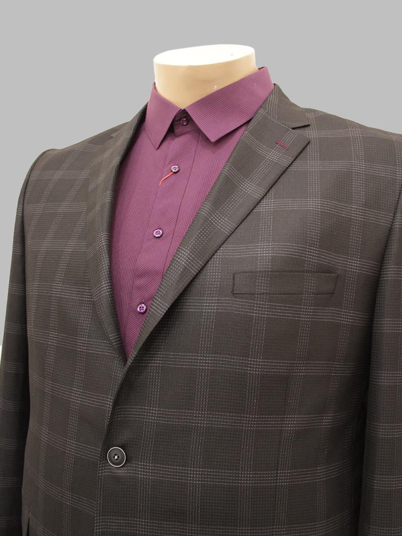 Пиджак OLSER 1300203-1