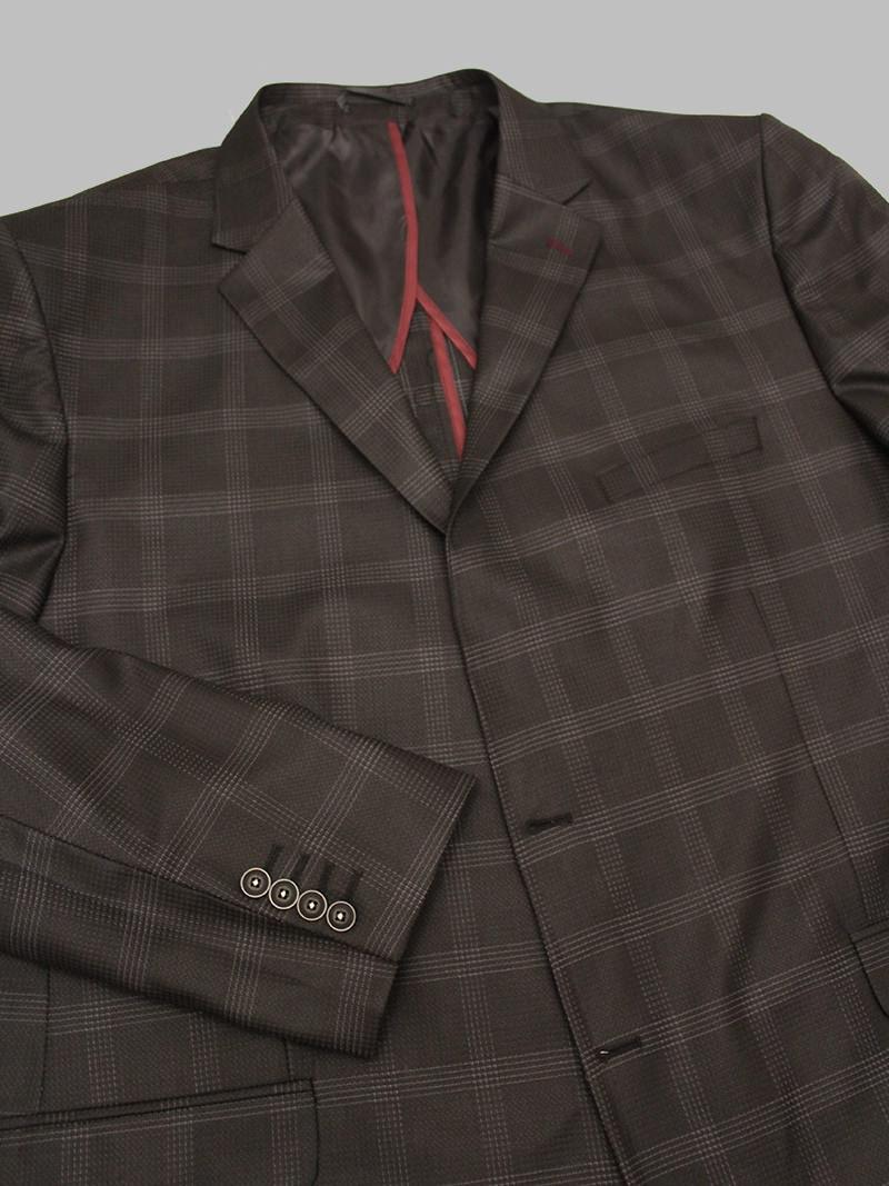 Пиджак OLSER 1300203-3