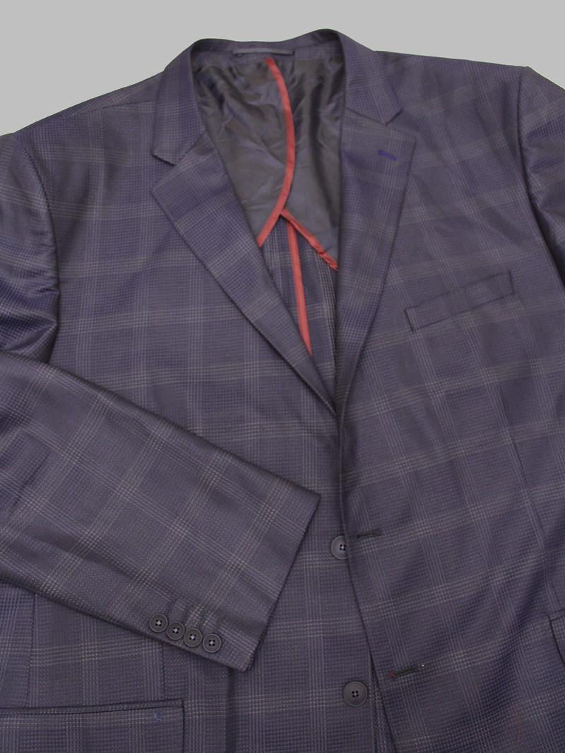 Пиджак OLSER 1300203-5