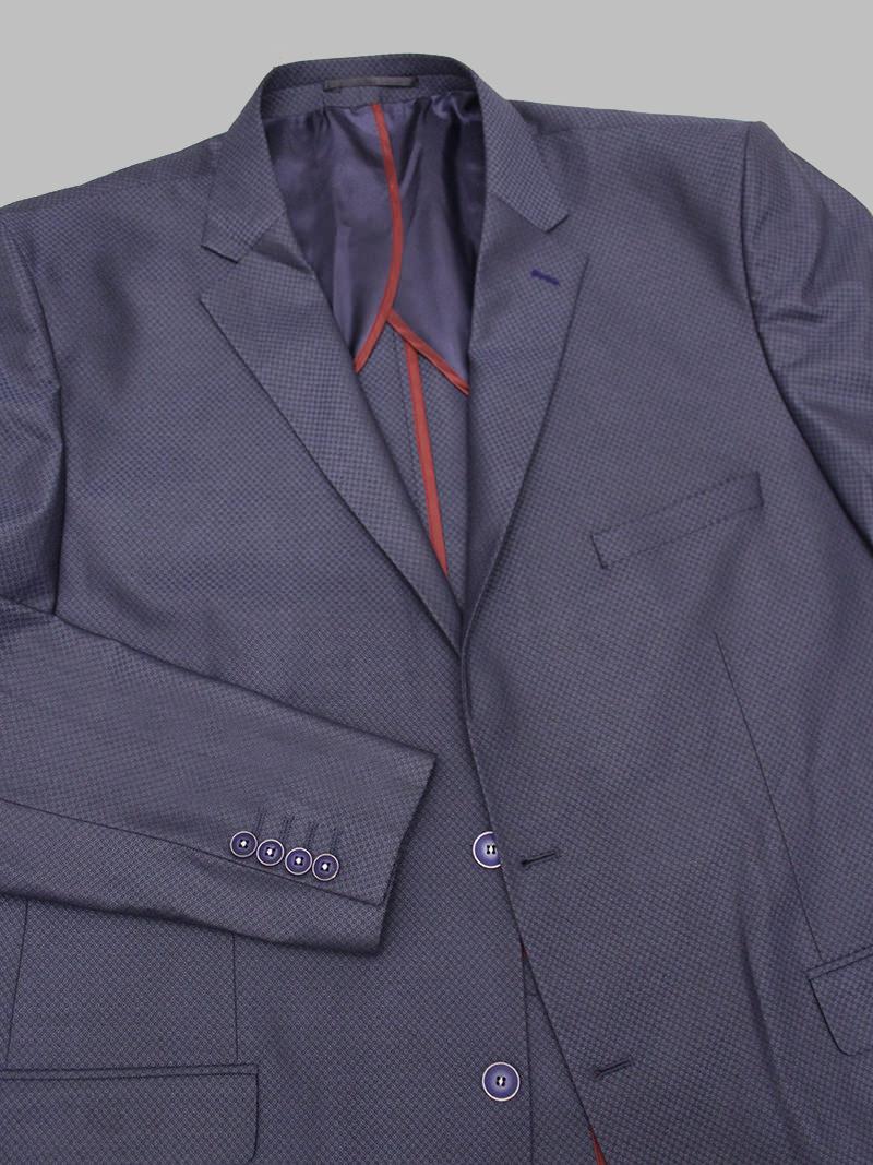 Пиджак OLSER 1300208