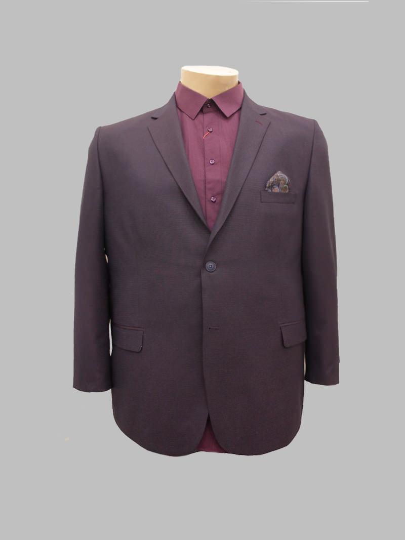 Пиджак OLSER 1304601-1