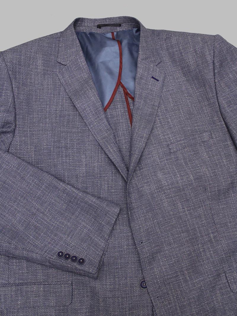 Пиджак OLSER 1300211-3