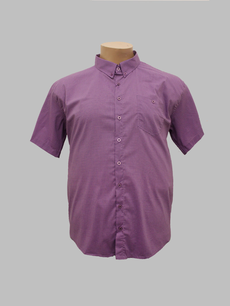 Рубашка IFC 1820123-1-2