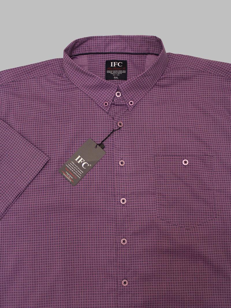 Рубашка IFC 1820123-1-4
