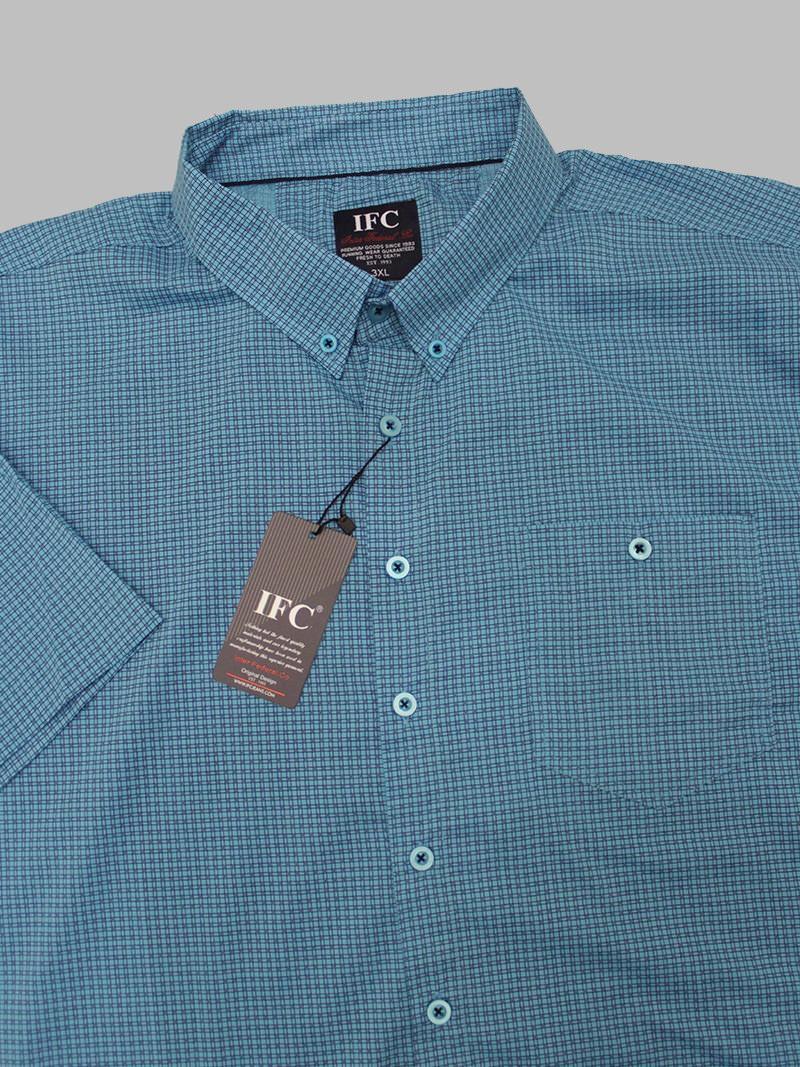 Рубашка IFC 1820123-1-1
