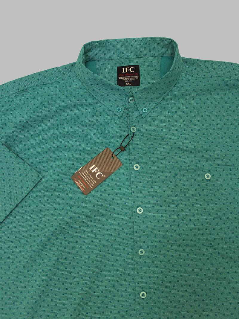Рубашка IFC 1820128-1-5