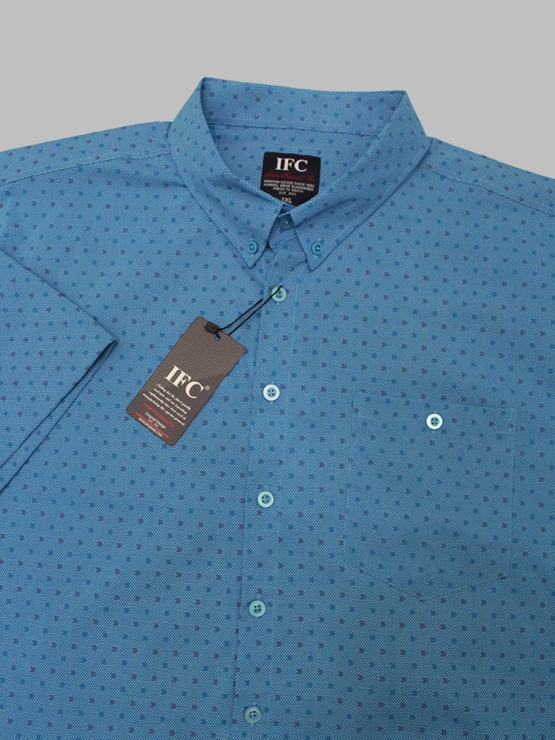 Рубашка IFC 1820128-1-1
