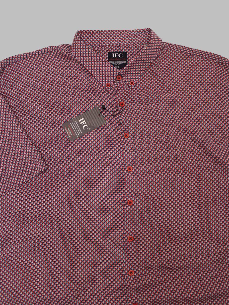 Рубашка IFC 1820125-3