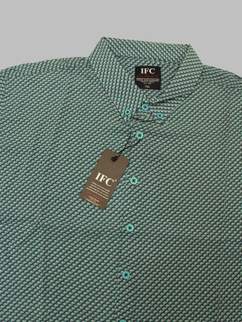 Рубашка IFC 1820125-3-3