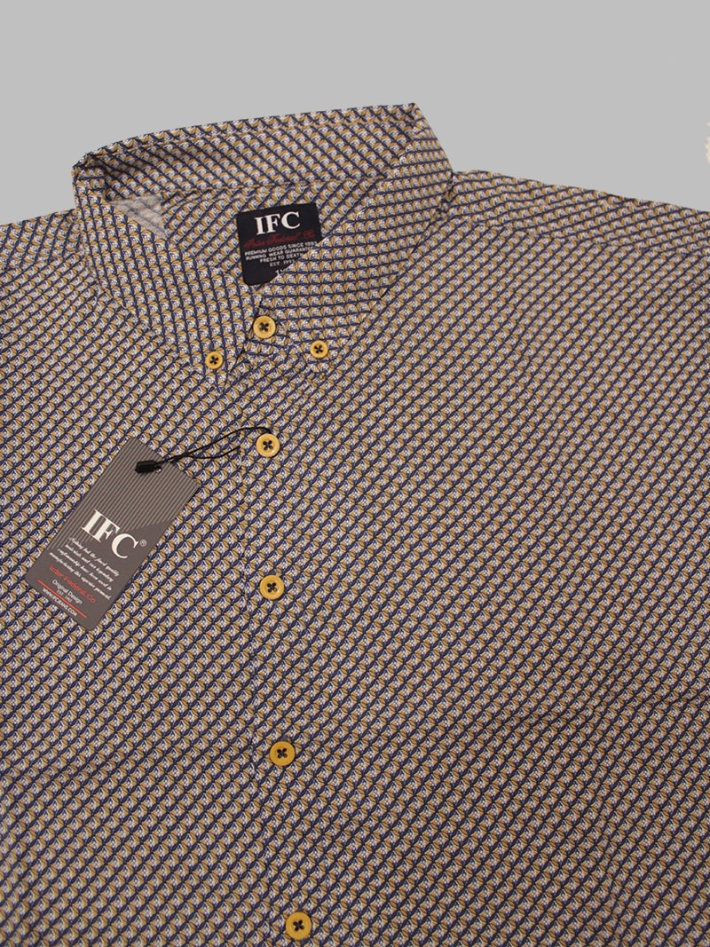 Рубашка IFC 1820125-3-5