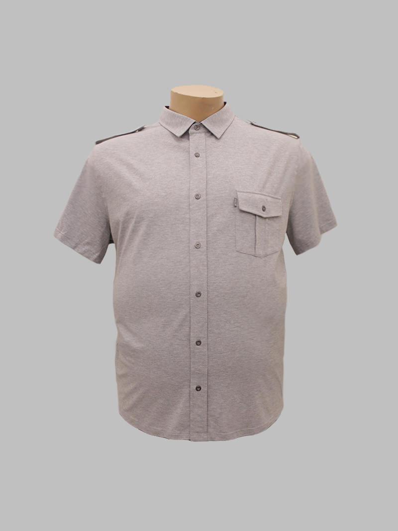Рубашка GALION 1820116-2