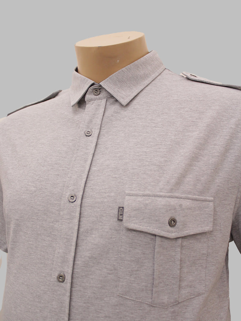 Рубашка GALION 1820116