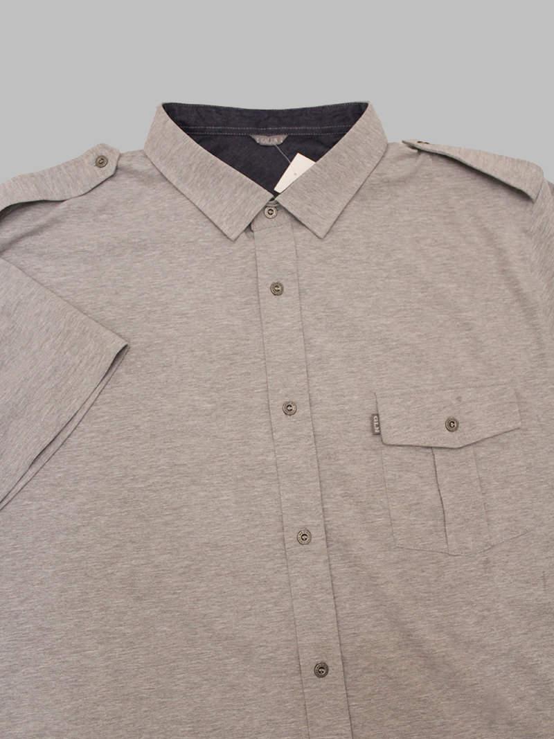Рубашка GALION 1820116-1