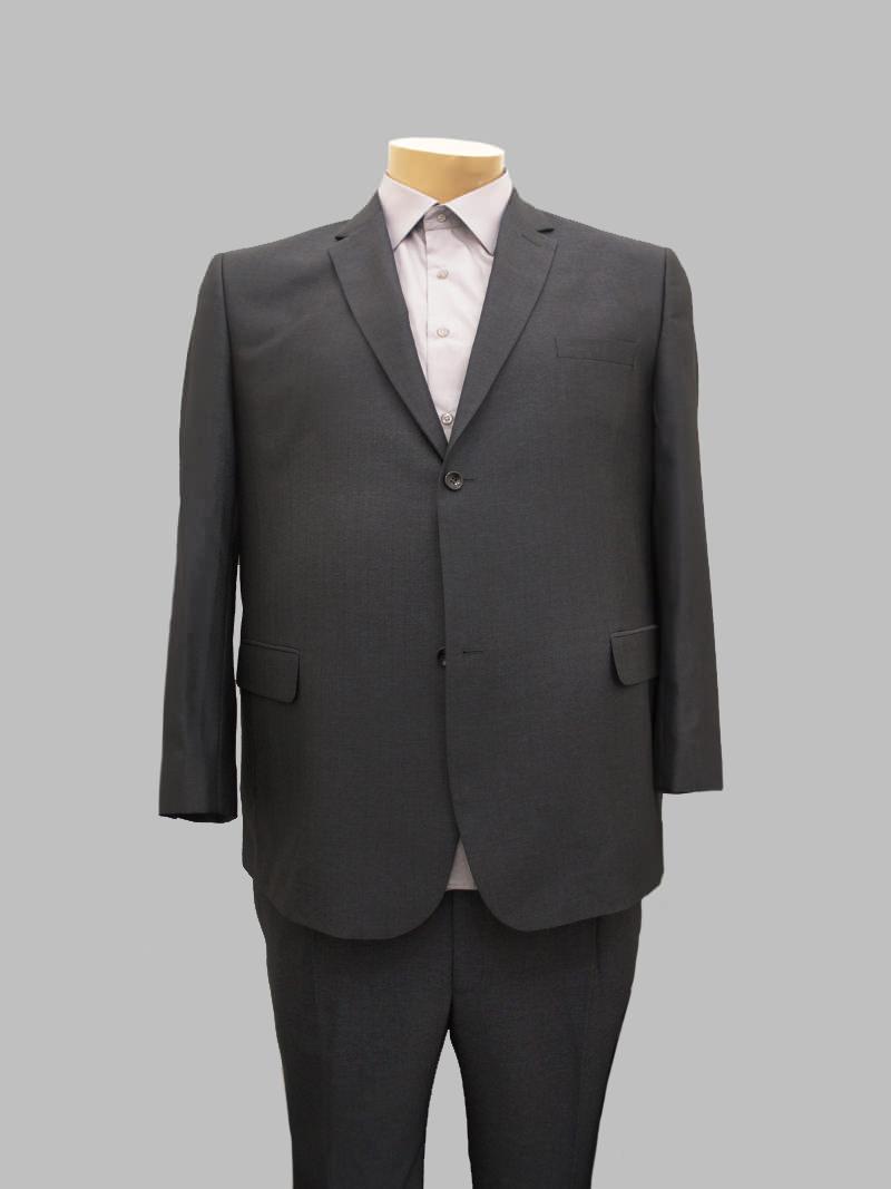Пиджак классический KAIZER 1200925-2