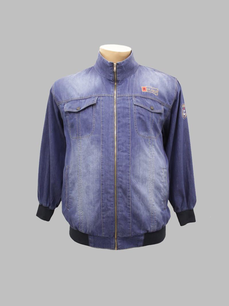Куртка OLSER 1112211