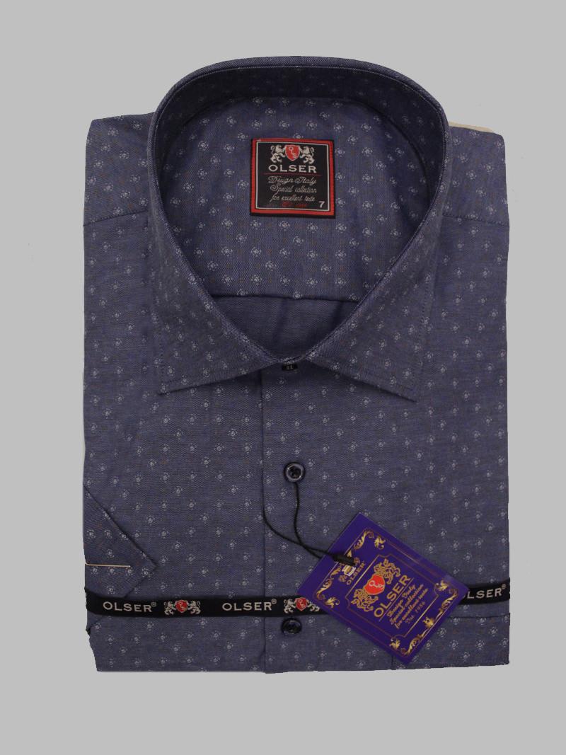 Рубашка OLSER 1814213-1