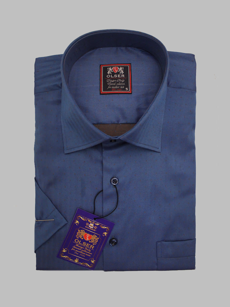Рубашка Olser 1814219