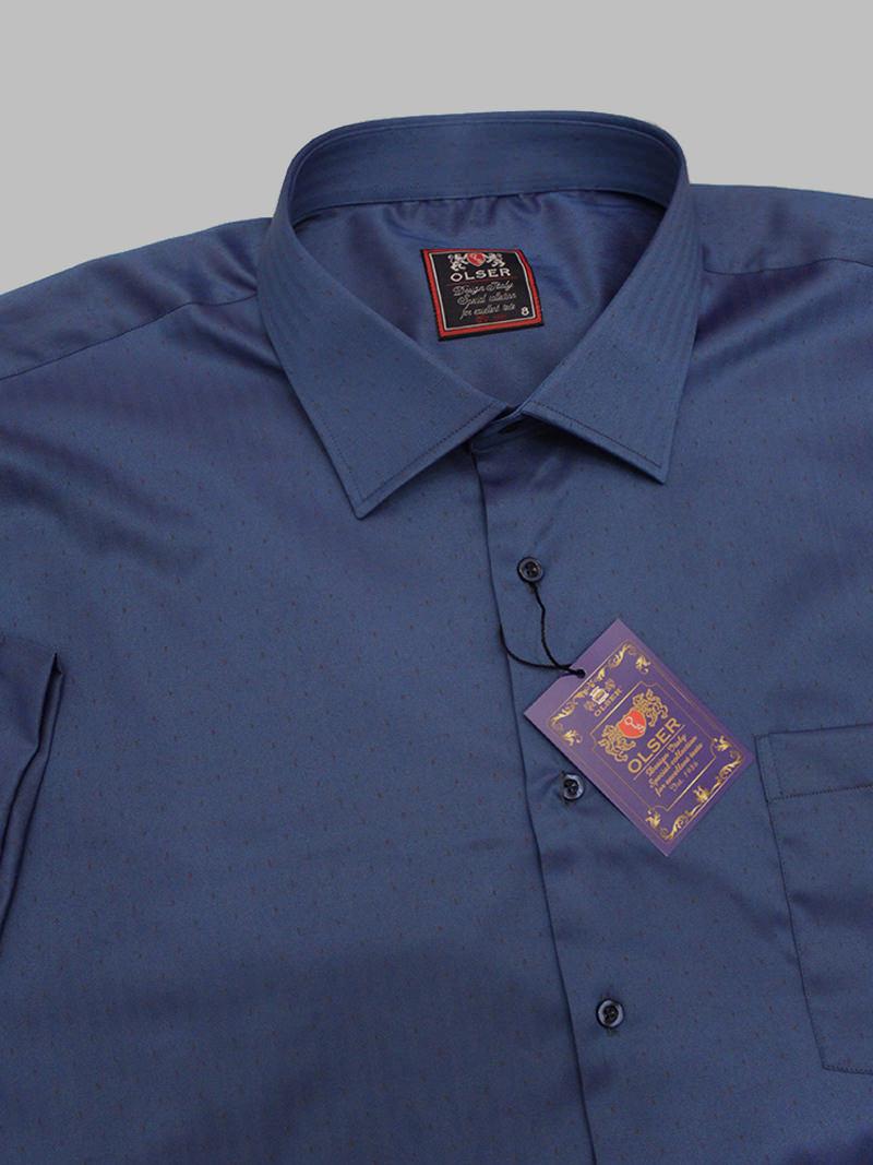 Рубашка Olser 1814219-1