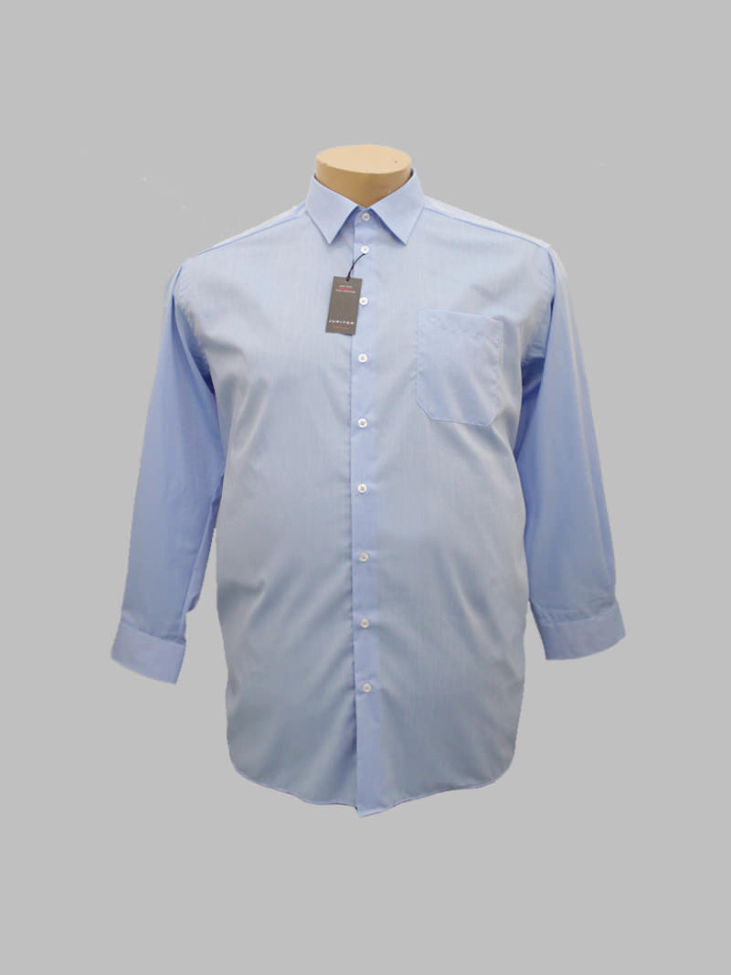 Рубашка JUPITER 1822232