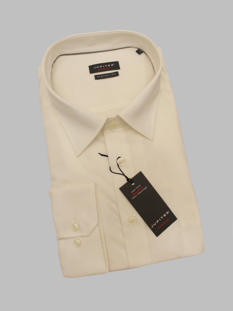 Рубашка JUPITER 1822232-2