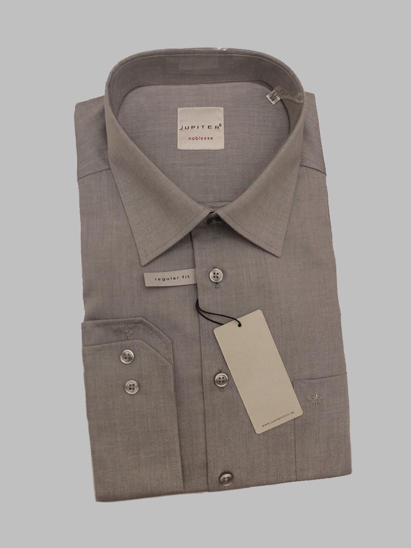 Рубашка JUPITER 1822232-3