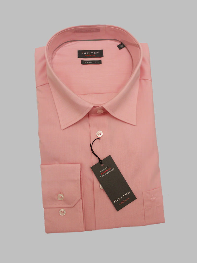 Рубашка JUPITER 1822232-4