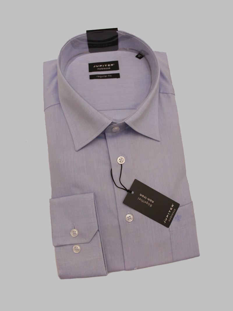 Рубашка JUPITER 1822232-5