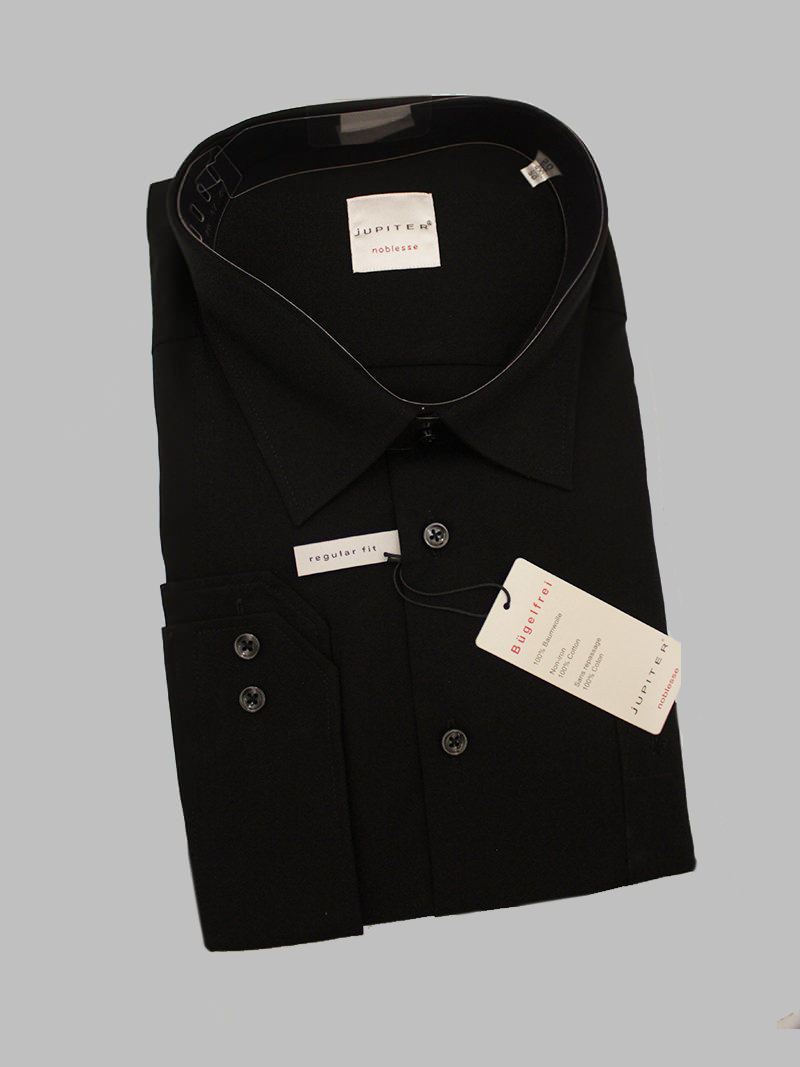 Рубашка JUPITER 1822232-7