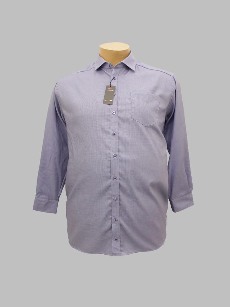 Рубашка JUPITER 1822532