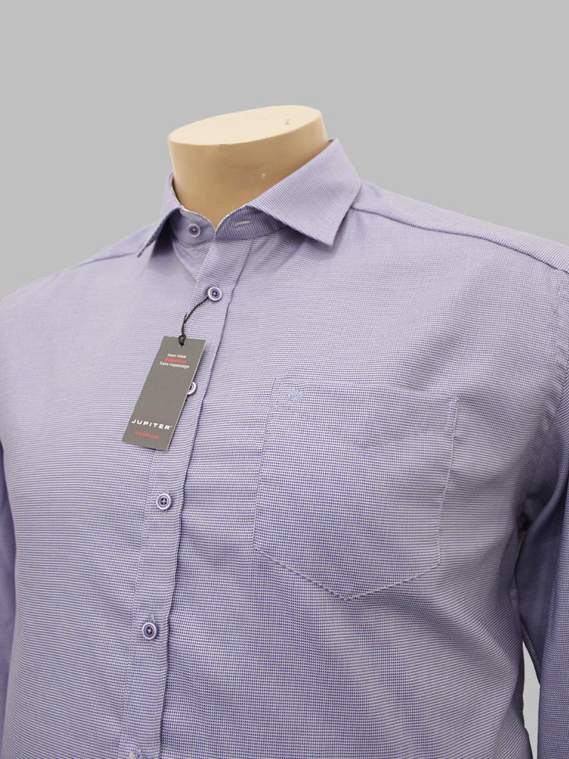 Рубашка JUPITER 1822532-1