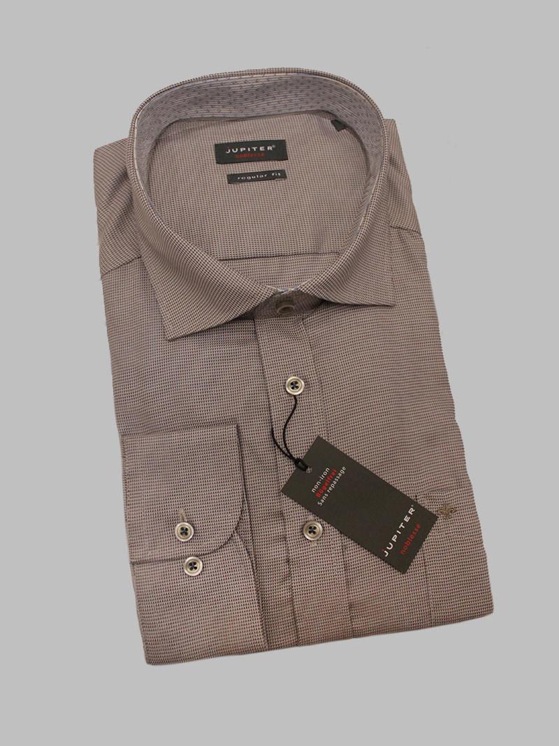 Рубашка JUPITER 1822532-3