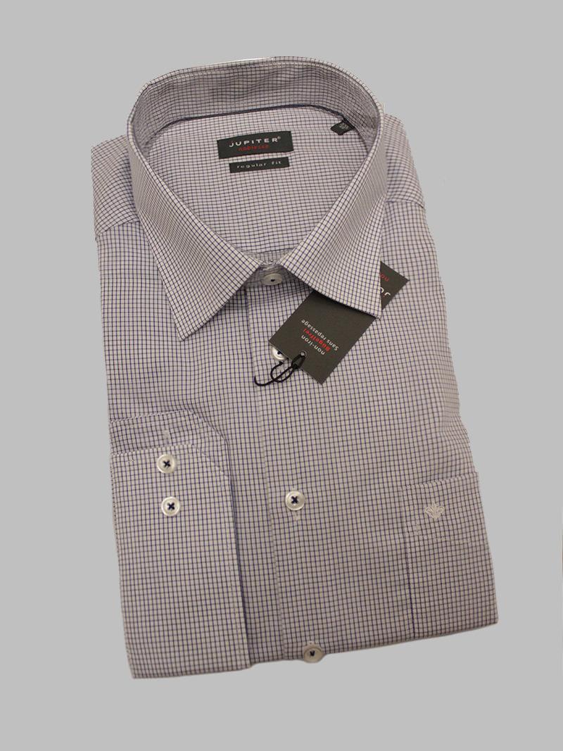 Рубашка JUPITER 1822532-5