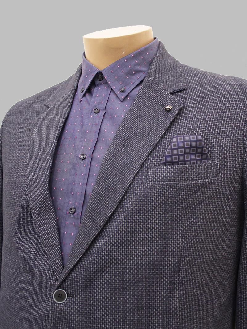Пиджак MAXFORT 1300198-3