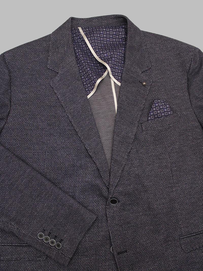 Пиджак MAXFORT 1300198-1