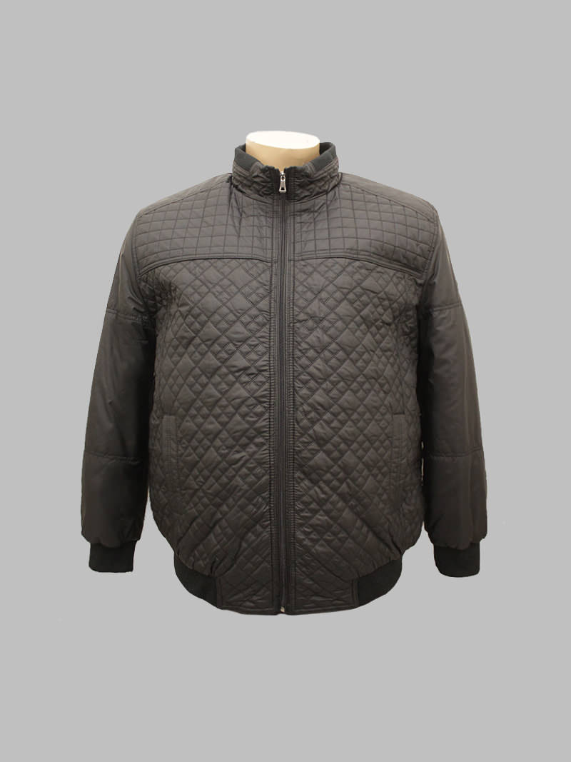Куртка IFC 1113803