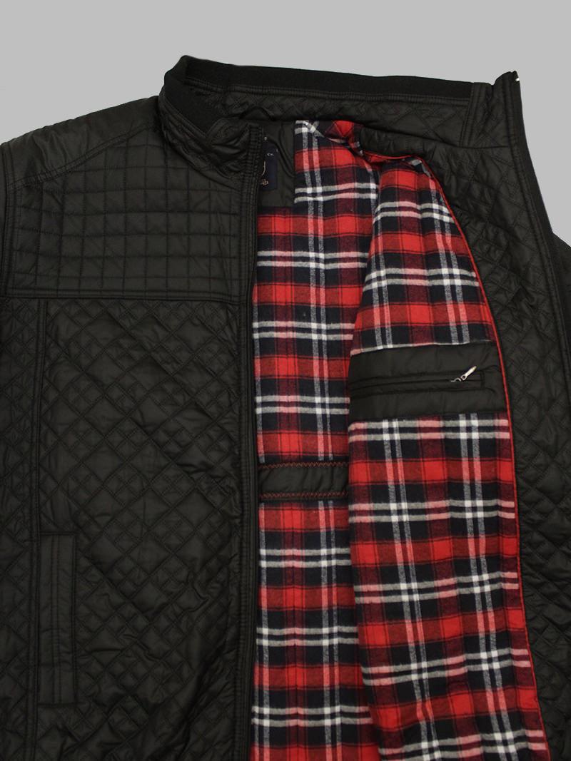 Куртка IFC 1113803-2