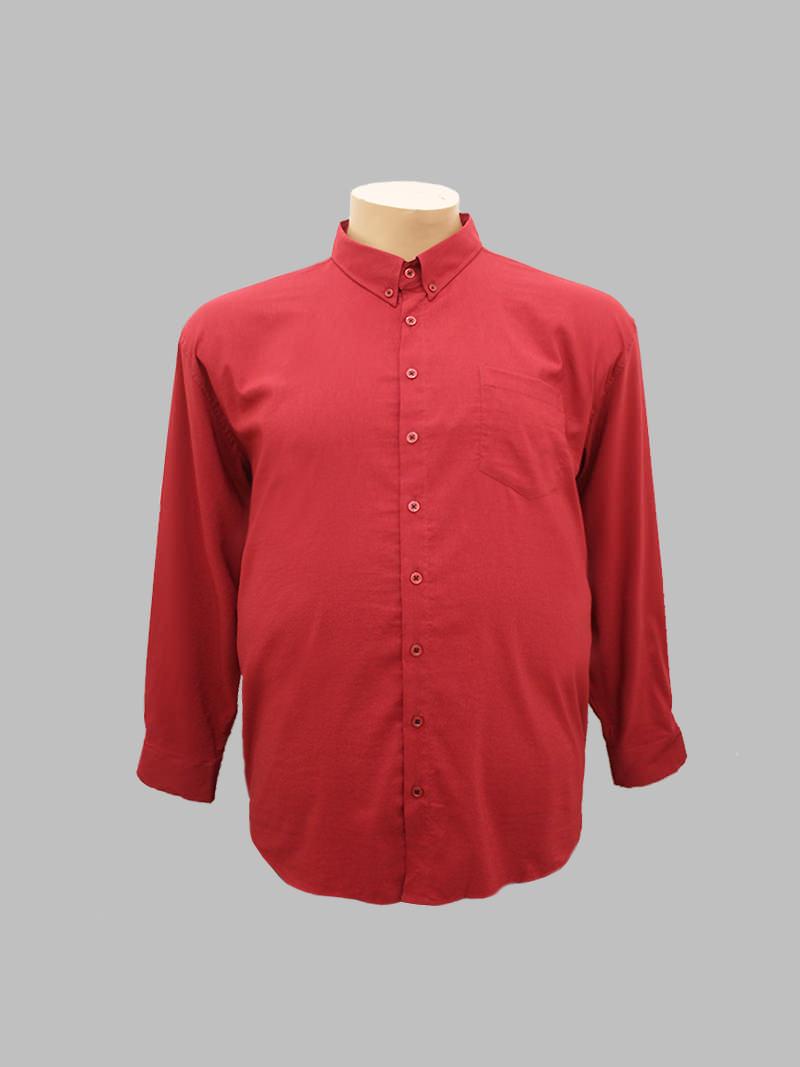 Рубашка IFC 1820136-4