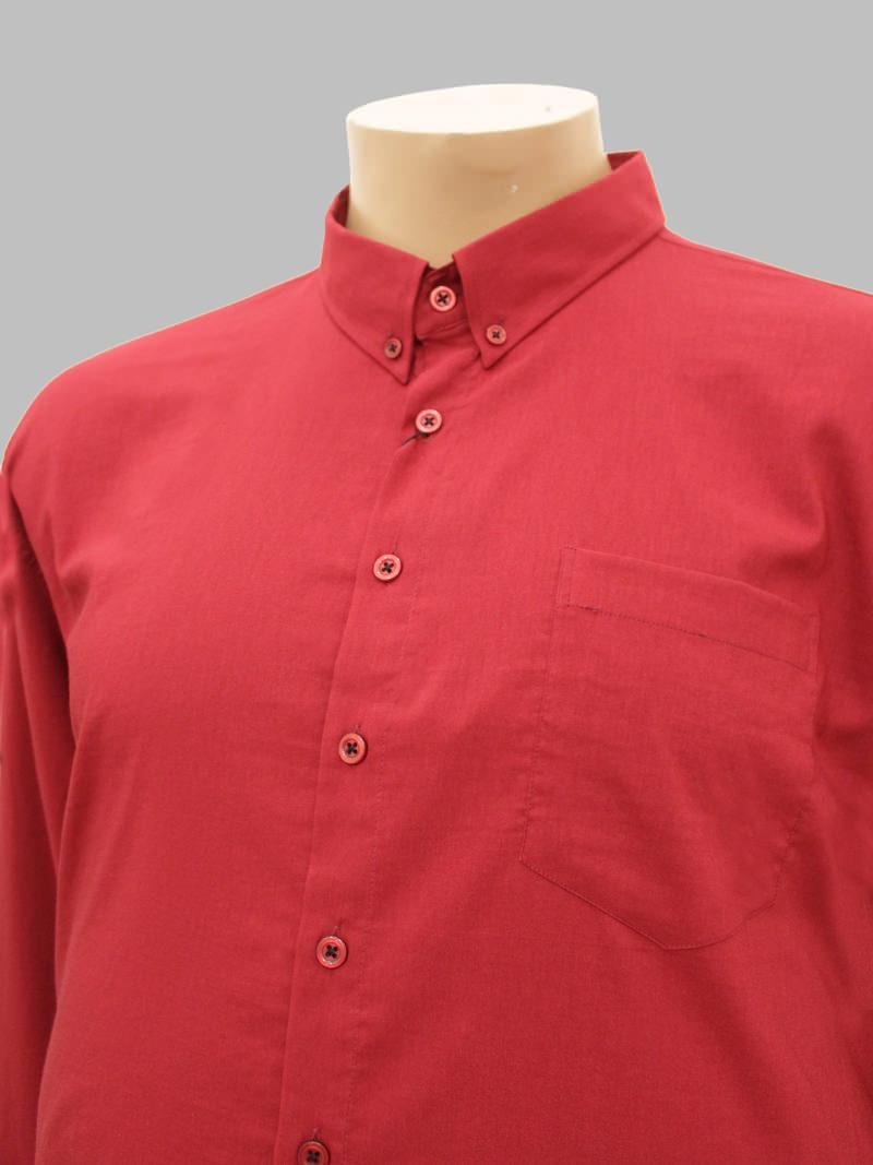 Рубашка IFC 1820136-5